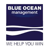 Blue Ocean Management